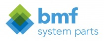 BMF Systemparts BV