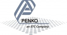 Penko Engineering
