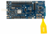 Bluetooth 5 development kit met nRF52840