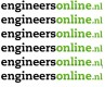 engineersonline