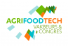 Agrifoodtech 2017