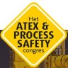 ATEX & Process Safety congres 2017