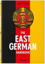 The East German Handbook