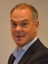 Lars Seegers benoemd tot Chief Executive Officer Altran Netherlands