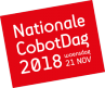 Nationale Cobotdag