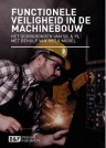 Boek over Functionele Veiligheid in de machinebouw!