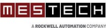 Rockwell Automation neemt Mestech Services over