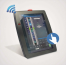 HMI met wireless, multi-touch en safety…