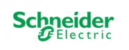 Schneider Electric neemt DC Systems over om innovaties in elektrische distributie te bevorderen