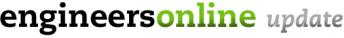 EOL Update logo