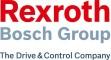 Bosch Rexroth 2013