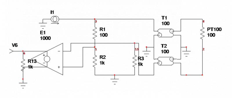 Interne en externe kabelresonanties - EMC/ESD - Kennis ...