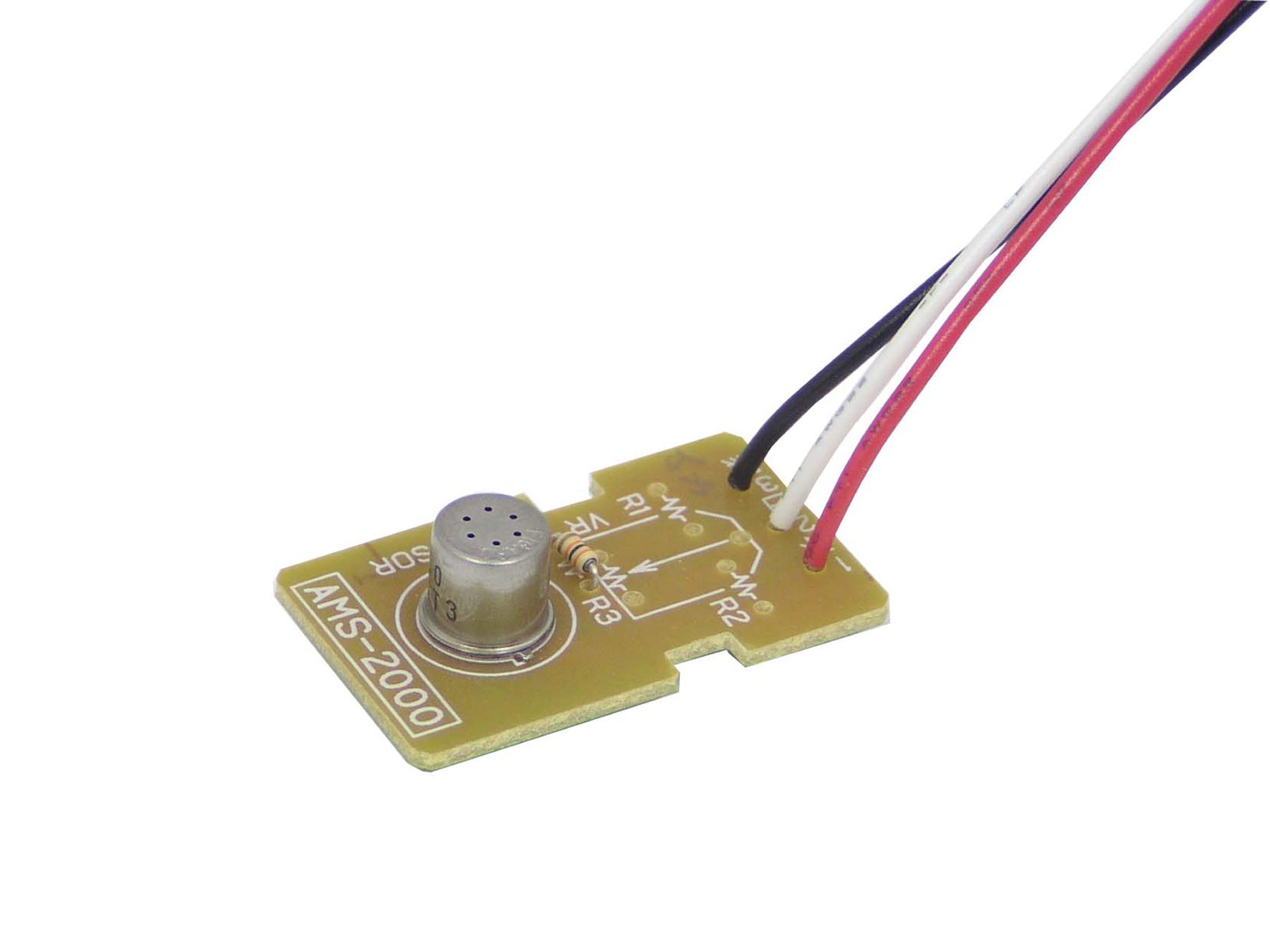 #99324B22344092 Luchtkwaliteitsensor Sensoren En Transmitters Elektronicasensoren  betrouwbaar Luchtkwaliteit Binnenshuis Meten 3687 afbeelding opslaan 177213293687 Idee
