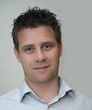 Faro benoemt Hans Rymenants tot account manager voor België en Luxemburg