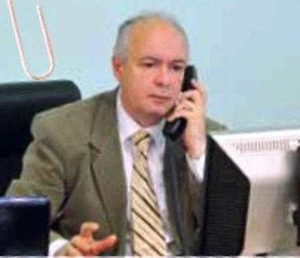 Nieuwe directeur voor Elma in Roemenië