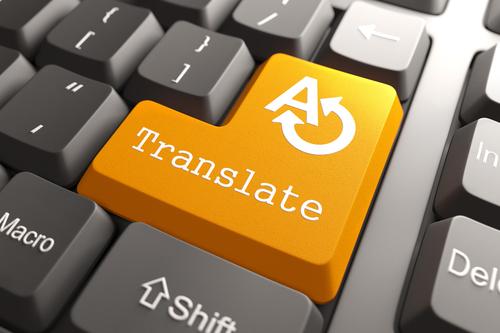 5 tips voor een technische vertaling
