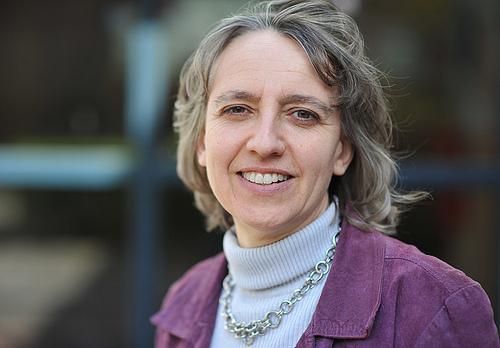 Lynda hardman voorzitter informatics europe nieuws