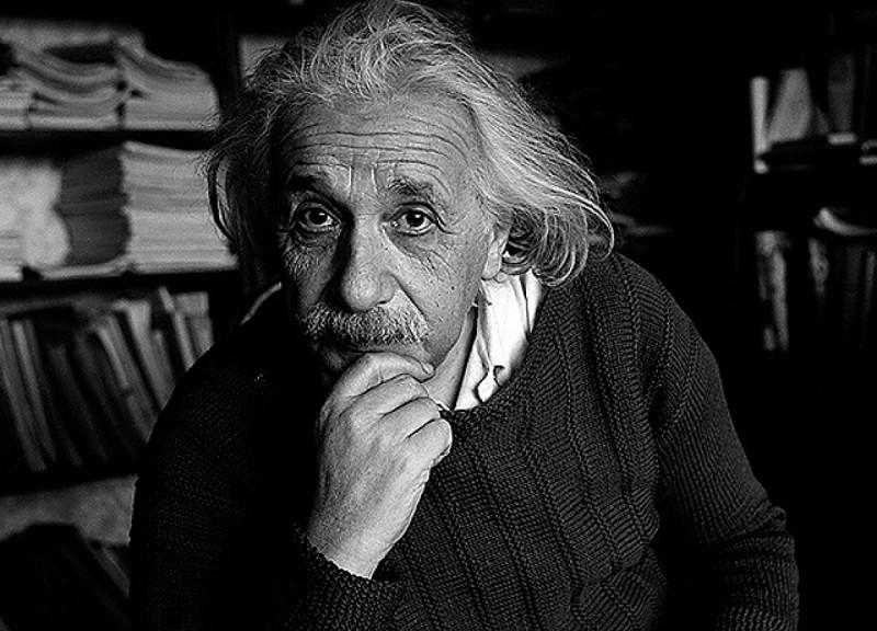 Einsteins ongelijk aangetoond door experiment TU Delft